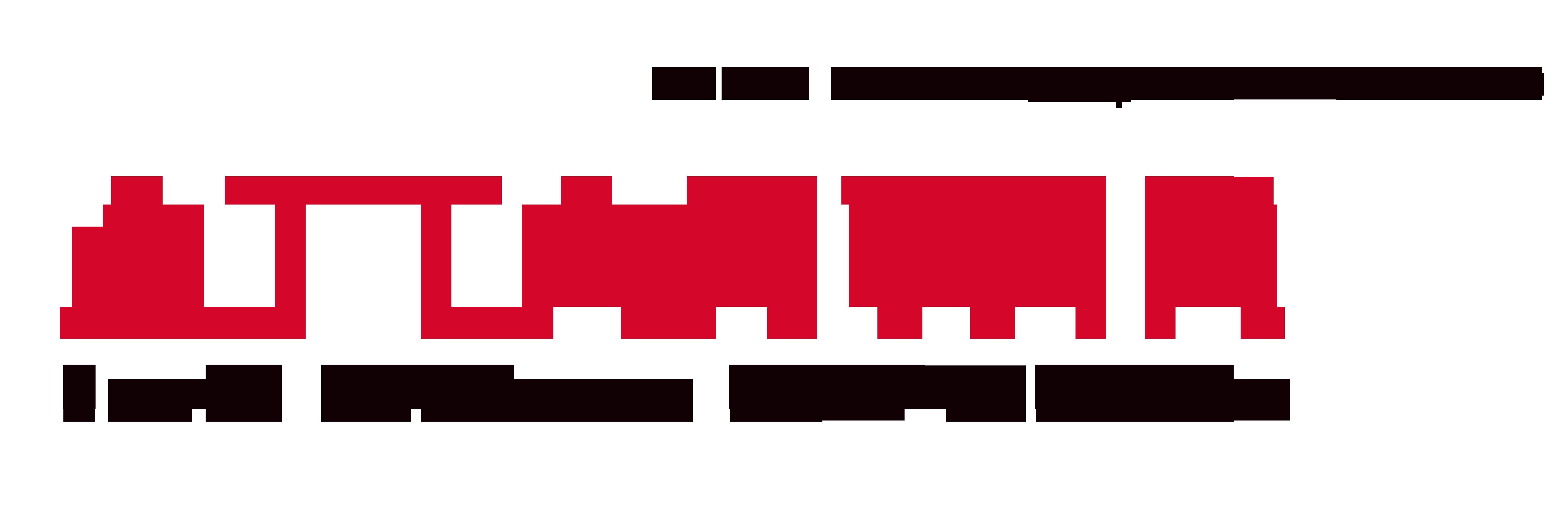 Attanwir : Jurnal Keislaman dan Pendidikan